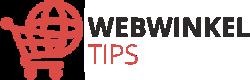 Webwinkel Tips